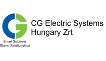 CG Electric System Hungary Zrt
