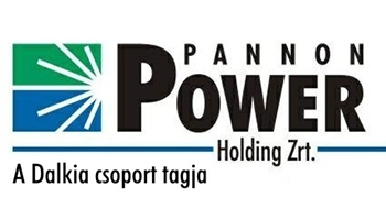 PANNONPOWER logo